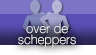 over de scheppers