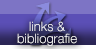 links & bibliographie
